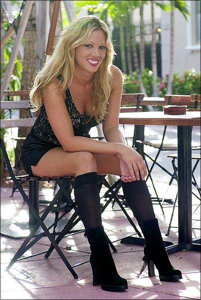 Laurie Ann Fessler